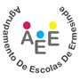 logo aee transparent